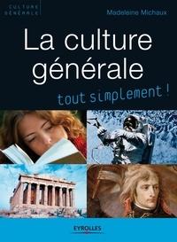 La culture générale.pdf