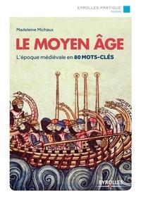 Ucareoutplacement.be Le Moyen Age Image