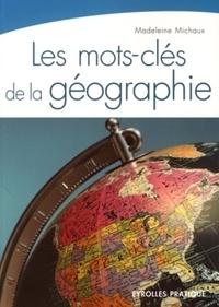 Deedr.fr Les mots-clés de la géographie Image