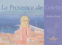 Deedr.fr La Provence de Colette - Escales et rencontre Image