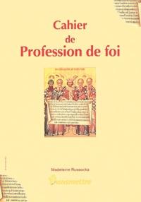 Cahier de Profession de foi.pdf
