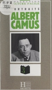Madeleine Waddington et  Collectif - Albert Camus.