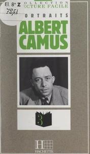 Madeleine Waddington et  Collectif - Albert Camus.