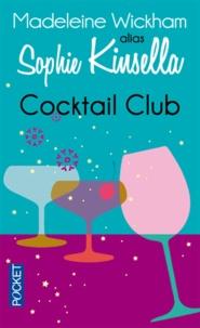 Cocktail club.pdf