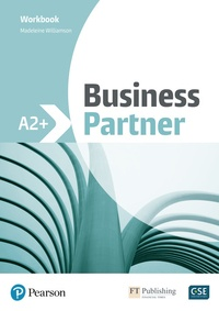 Business Partner A2+ - Workbook.pdf