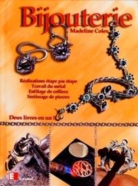 Bijouterie.pdf