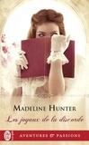Madeline Hunter - Les joyaux de la discorde.