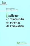 Madelon Saada-Robert et  Collectif - .