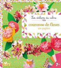 Couronne de fleurs en papier.pdf