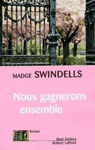 Madge Swindells - .