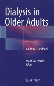 Dialysis in Older Adults - A Clinical Handbook.pdf