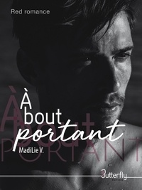 MadiLie V. - A bout portant.