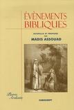 Madis Assouad - Evénements bibliques.