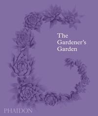 The Gardeners Garden.pdf