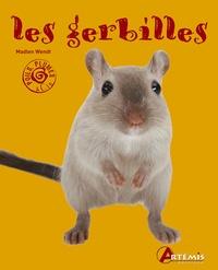 Les gerbilles.pdf
