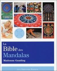 La Bible des Mandalas.pdf