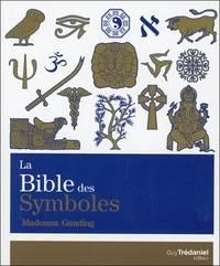 Goodtastepolice.fr La bible des symboles Image