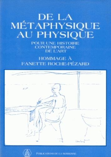 Mady Ménier et  Collectif - .