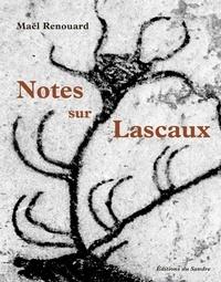 Blackclover.fr Notes sur Lascaux Image