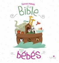 Galabria.be Petites images de la Bible pour les bébés Image