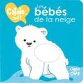 Maëlle Cheval - Les bébés de la neige.