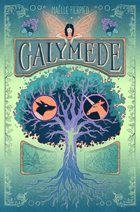 Galymède.pdf
