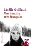 Maëlle Guillaud - Une famille très française.