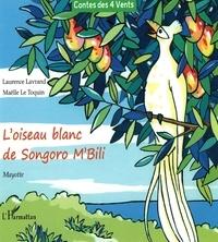 Loiseau blanc de Songoro MBili.pdf