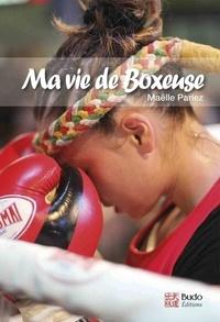 Ma vie de boxeuse.pdf