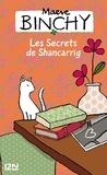 Maeve Binchy - Les secrets de Shancarrig.