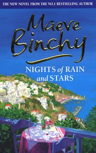 Maeve Binchy - Nights of rain and stars.