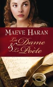 Ebooks gratuits magazines télécharger La Dame et le Poète MOBI DJVU en francais par Maeve Haran