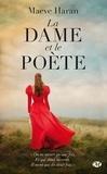 Maeve Haran - La Dame et le Poète.