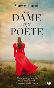 La Dame et le Poète - Maeve Haran | Showmesound.org