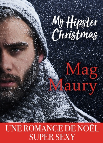 Mag Maury - My Hipster Christmas (teaser).