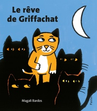 Le rêve de Griffachat.pdf