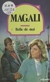 Magali - Belle-de-Mai.