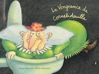 La vengeance de Cornebidouille.pdf