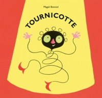 Magali Bonniol - Tournicotte.
