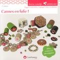 Magali Chauveau et Nathalie Turle - Cannes en folie.