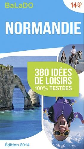Magali Cressy et Grégoire Deconihout - Normandie.