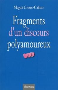 Corridashivernales.be Fragments d'un discours polyamoureux Image