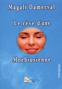 Le rêve dune Moebiusienne.pdf