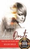 Magali Junjaud - L'ombre du doute - Livre lesbien.
