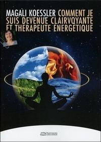 Comment je suis devenue clairvoyante et thérapeute énergétique.pdf