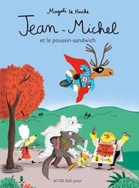 Jean-Michel.pdf