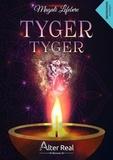 Magali Lefebvre - Tyger Tyger.