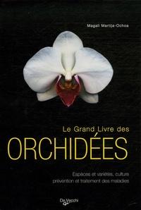 Le grand livre des orchidées.pdf