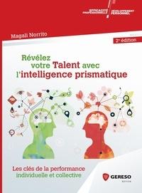 Birrascarampola.it Révélez votre talent avec l'intelligence prismatique Image