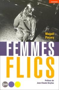 Lemememonde.fr Femmes flics Image